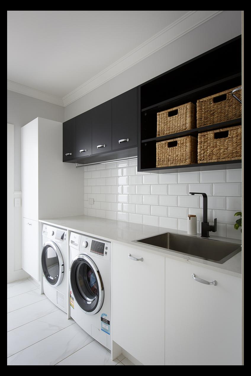 2000 Bathroom Design Ideas Wayfair 15661 Bathroom Storage Ideas Bathroomstorageideas 30 Best Bathroom In 2020 Small Laundry Rooms Laundry Design Laundry Room