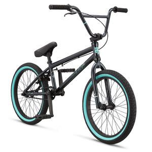 20 Boy S Legion L80 Bike Kmart Legion Bicycle Bike