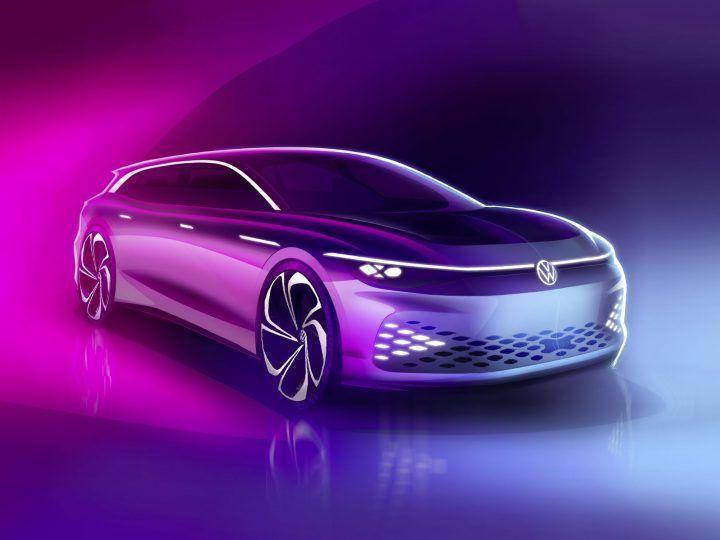 Volkswagen previews ID. Space Vizzion Concept  #volkwagen #conceptcar #conceptcars #cardesign #conceptcars #futuristiccars #design #futuristic #autodesign #automotive #car #cargram #cardesign #automotivedesign #autodesign #cardesignworld #cardesignercommunity #cardesignpro #carbodydesign #cardesigner #vehicledesign #sketch #designsketch #carsketch #cardesignsketch #carrendering