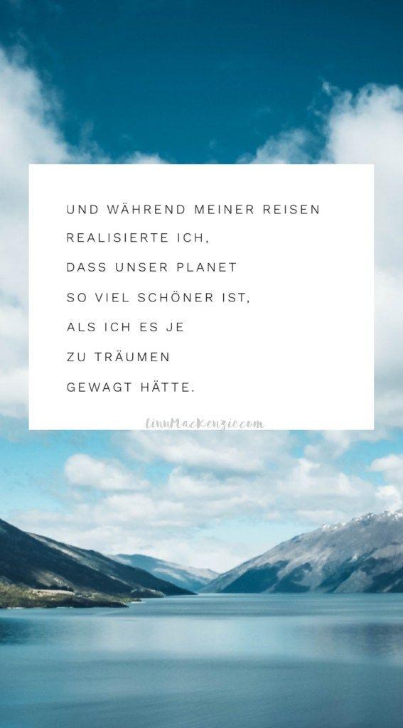 Hier kommen meine allerliebsten 55 Zitate die dein Leben verändern. Denn mit der richtigen Einstellung kannst du alles schaffen, was du willst. #zitat #Zitate #leben #verändern #quotes #quotestoliveby #Zitatlebenverändern #deutsch