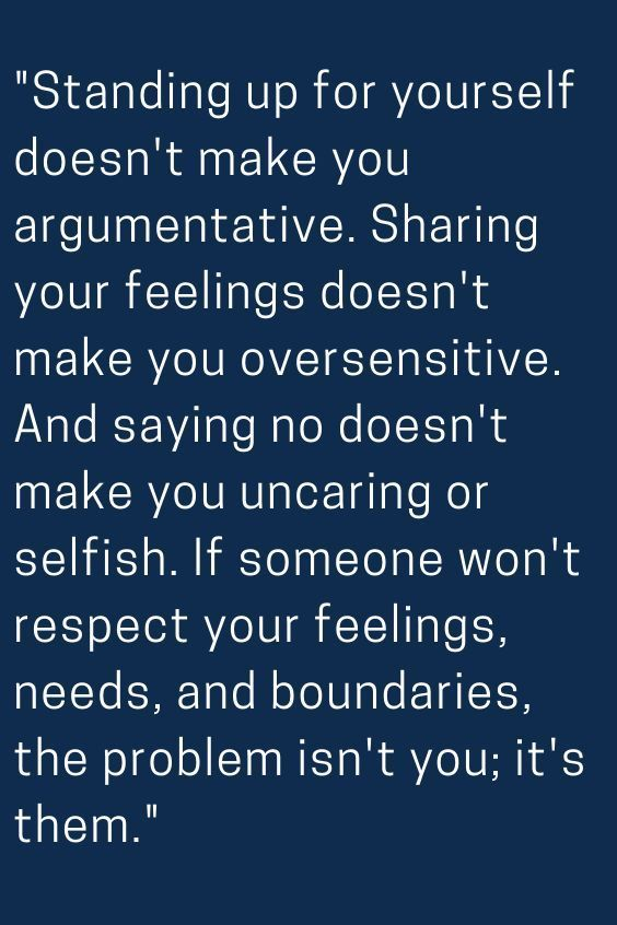 Healing Insights from Toxic Relationships
