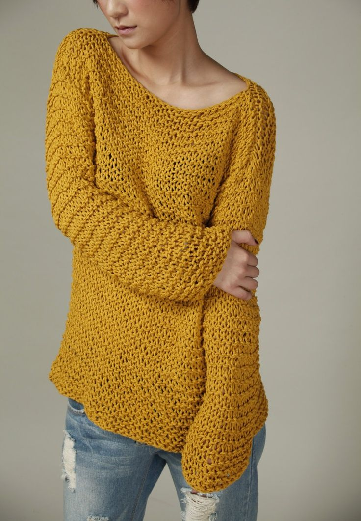 En Pinterest esta semana | Crochet, Knit crochet and Knitting designs