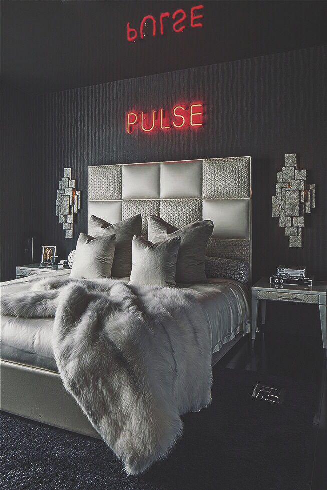 Pinterest claudiagabg Decoración de habitación de