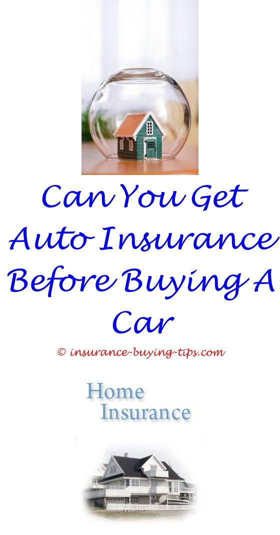 Usaa Car Insurance Quote Alluring Aaa Car Insurance Jobs  Buy Health Insurance Term Life Insurance . Design Decoration
