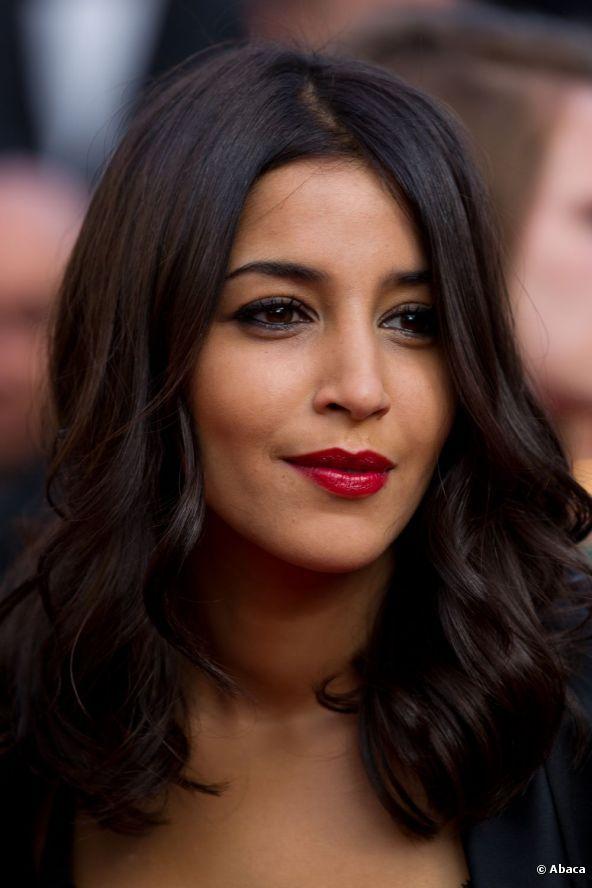 Leila Bekhti, jurée d'Un Certain Regard en 2012, devrait