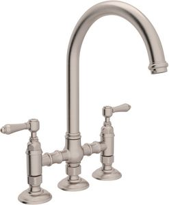 ROHL® Perrin & Rowe® Country Kitchen 2