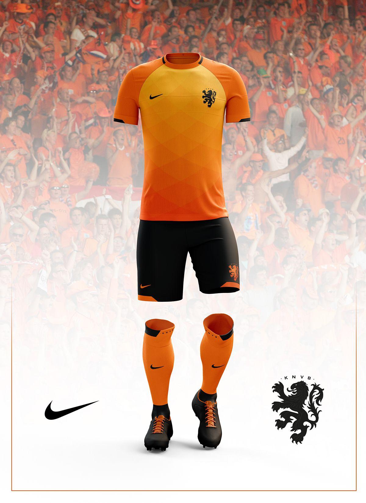 6a7755617 Netherlands