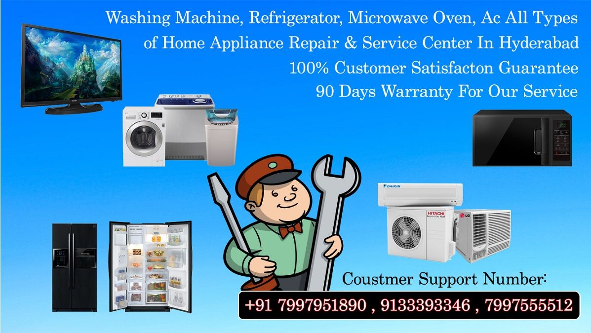 Has Been One Of The Greatest Brands In The Domain Of Lg Microwaves Leaving The Quality And Durability Lg Microwave Oven Service Center In Kondapur Samsu