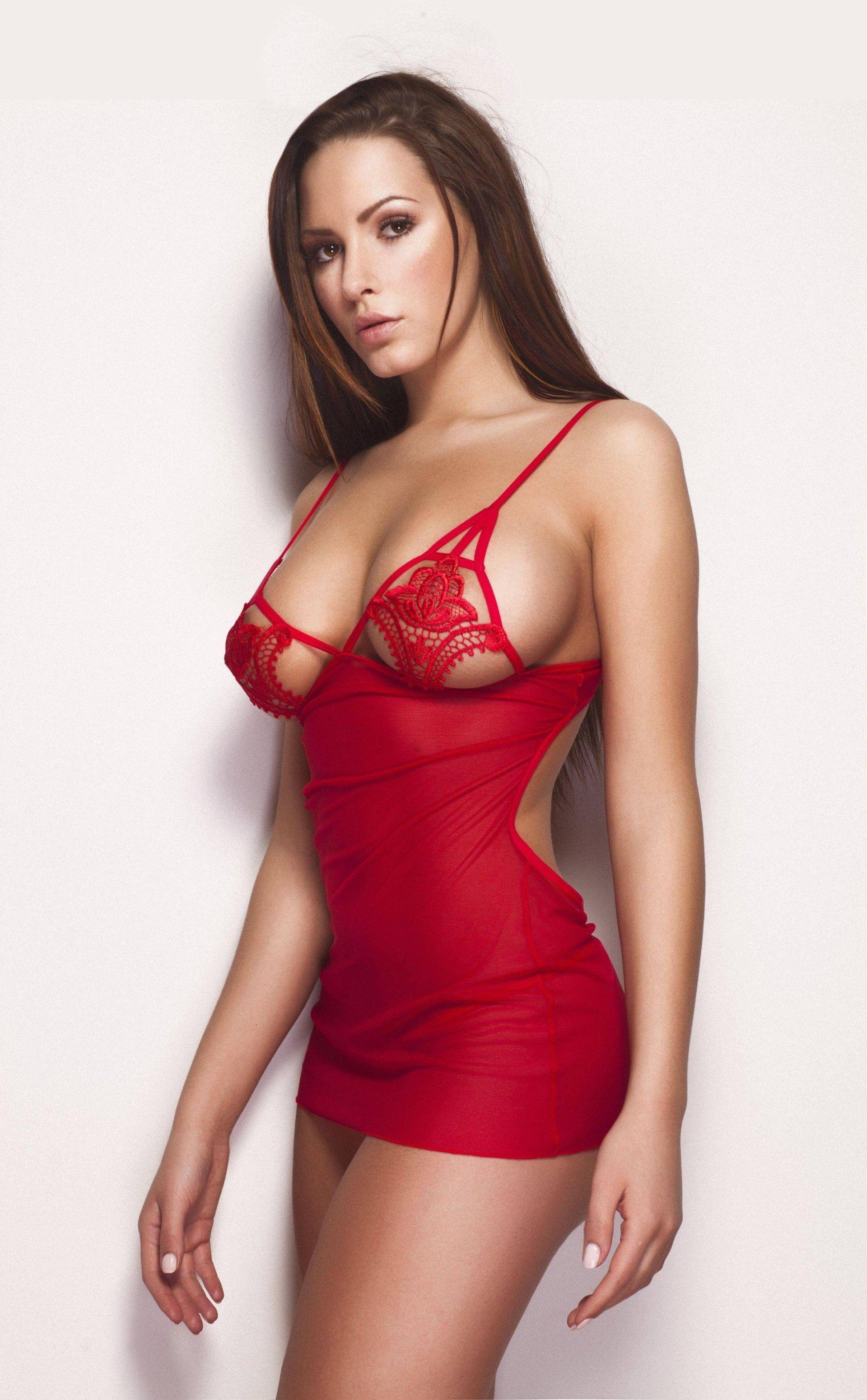 Anne hathaway bikini,Hannah ware hot sex in boss series Hot videos Anne sofie list see through 7 Photos,Bella thorne topless 2 pics