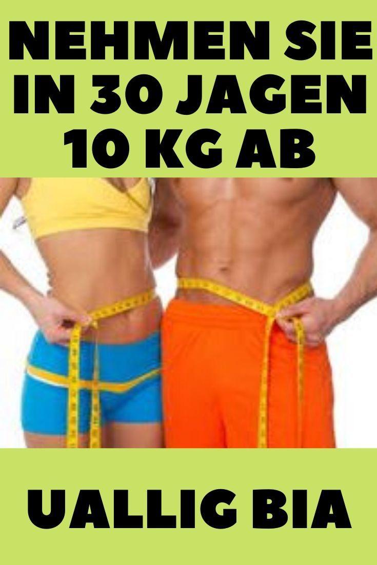 Bestes Gewichtsverlustprodukt für Sie..!!