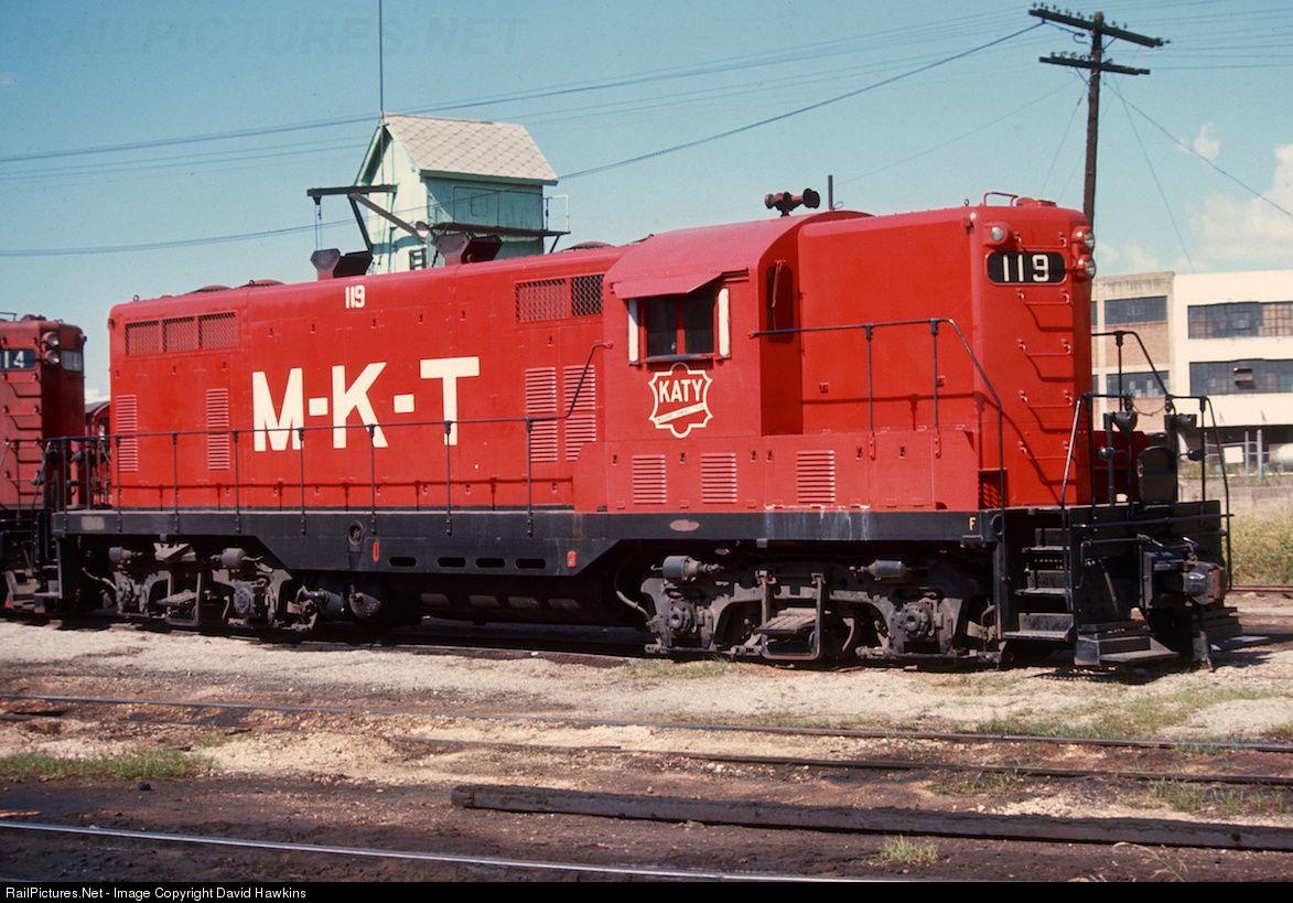 Image result for red MKT GP7