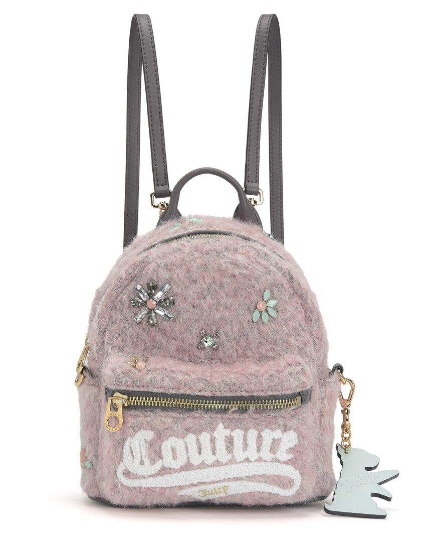 Explore Juicy Couture, Convertible, and more!