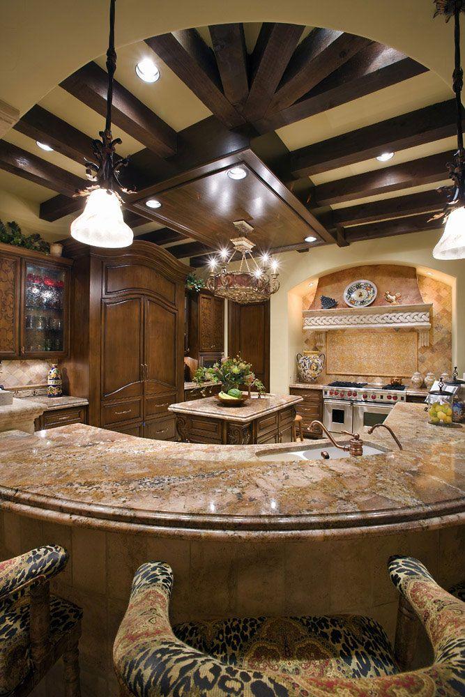 jauregui architects interiors construction portfolio of luxury custom homes beautiful on kitchen interior luxury id=76160