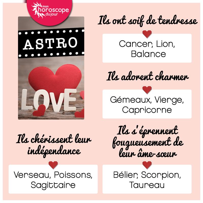 Decouvrez Votre Ce Que Chaque Signe A Besoin Cote Coeur Indispensable Pour Tous Les Couples En 2020 Sagittaire Taureau Verseau Horoscope Du Jour