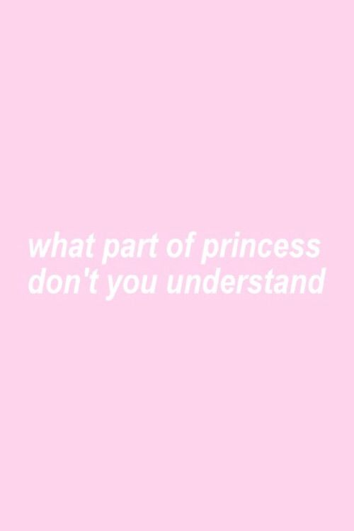 Image via We Heart It #aesthetic #background #cute #girly #grunge #iphone #pale #princess #soft #wallpaper #lockscreen #aestethic
