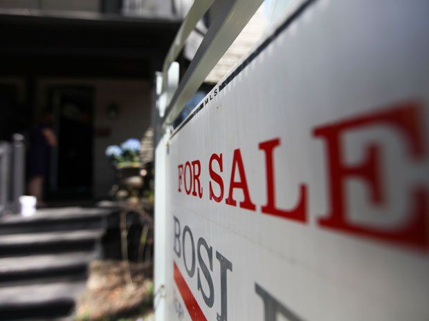 Garry Marr Of The Financial Post Has Been Quoted In Saying That Due To The Fact That Taxpayers Are The Ultima First Time Home Buyers Mortgage Bank Of Montreal