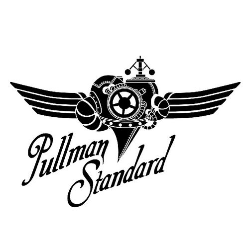 Pullman Standard , The Mourning Hour Premiere, Grauman's Egyptian Hollywood, TUE 9-24-13 630PM, Red Carpet Reception 8PM