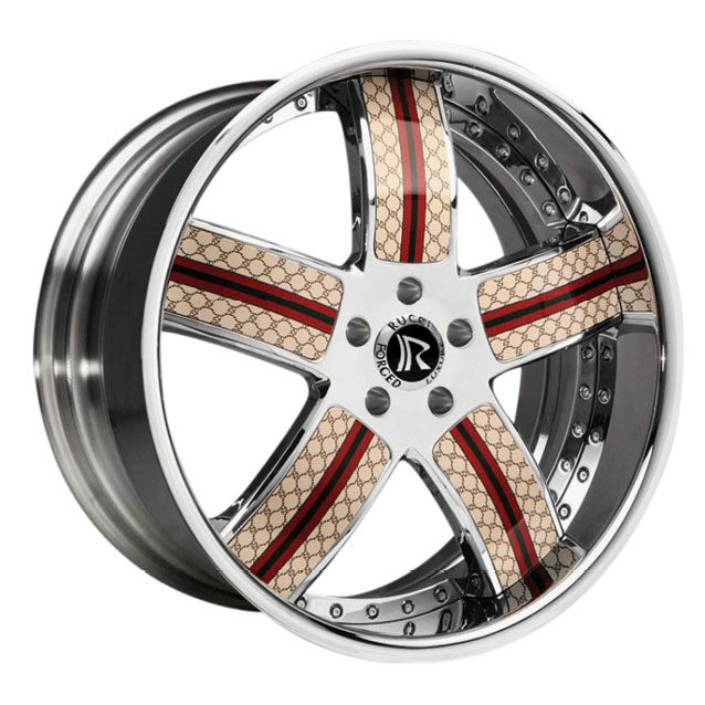 Rucci Rucci Rims Car Wheels Rims Car Wheels Diy Car Wheels