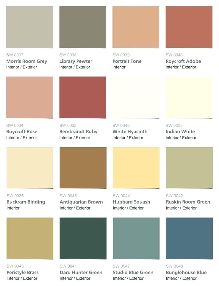 Earth Tone Color Palette Earth Tone Color Palettes Baby Earth Tone Paint Colors Baby Colo In 2020 Earth Tones Paint Earth Tone Colors Paint Colors For Living Room