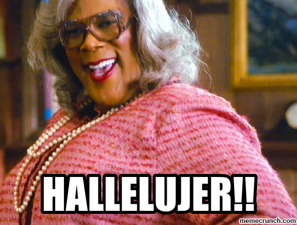 Madea Meme Hellur More Memes Featuring Madea Me All Over It