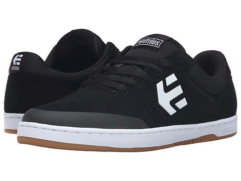 Skate Shoes PH is your number 1 Pinoy Skate Shoes Blog!  Skate Shoes, Parks, Shops, Deals, News, Reviews, Brand Updates, Sneak Peeks, And More.