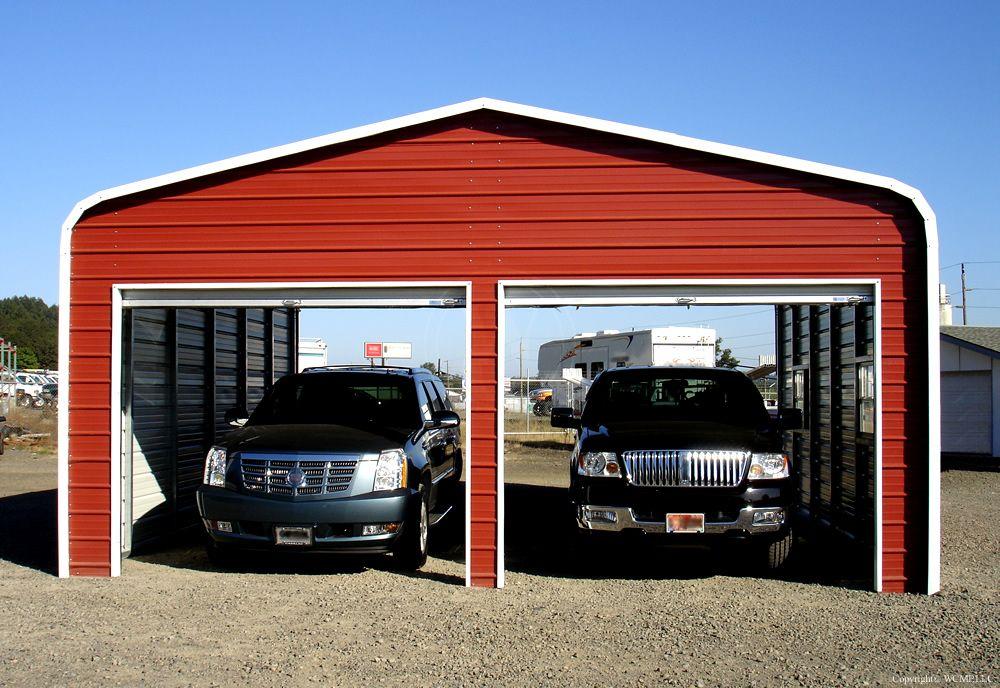 carolina storage unit dean harper garages carports and auctions sales garage buildings