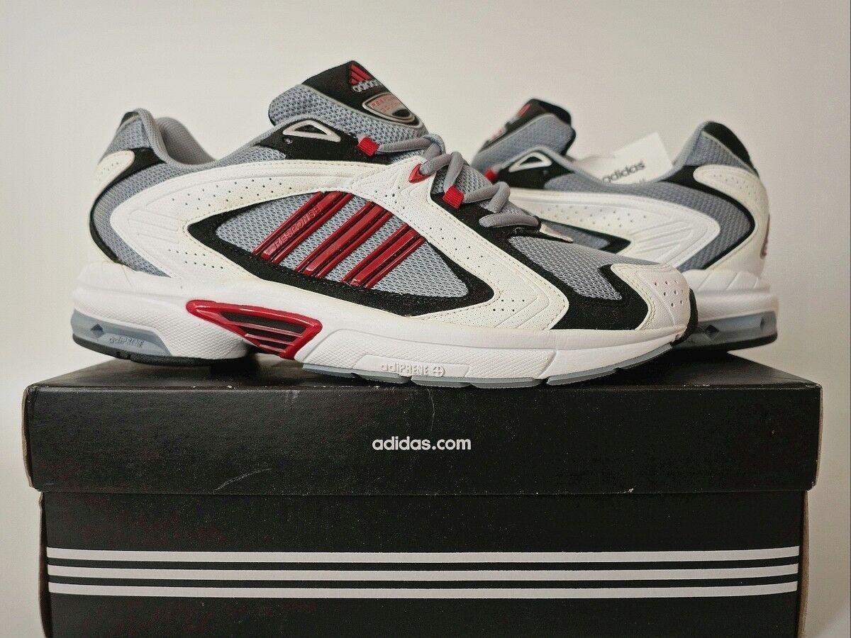 Track Jacket News OG EUKicks Sneaker Magazine