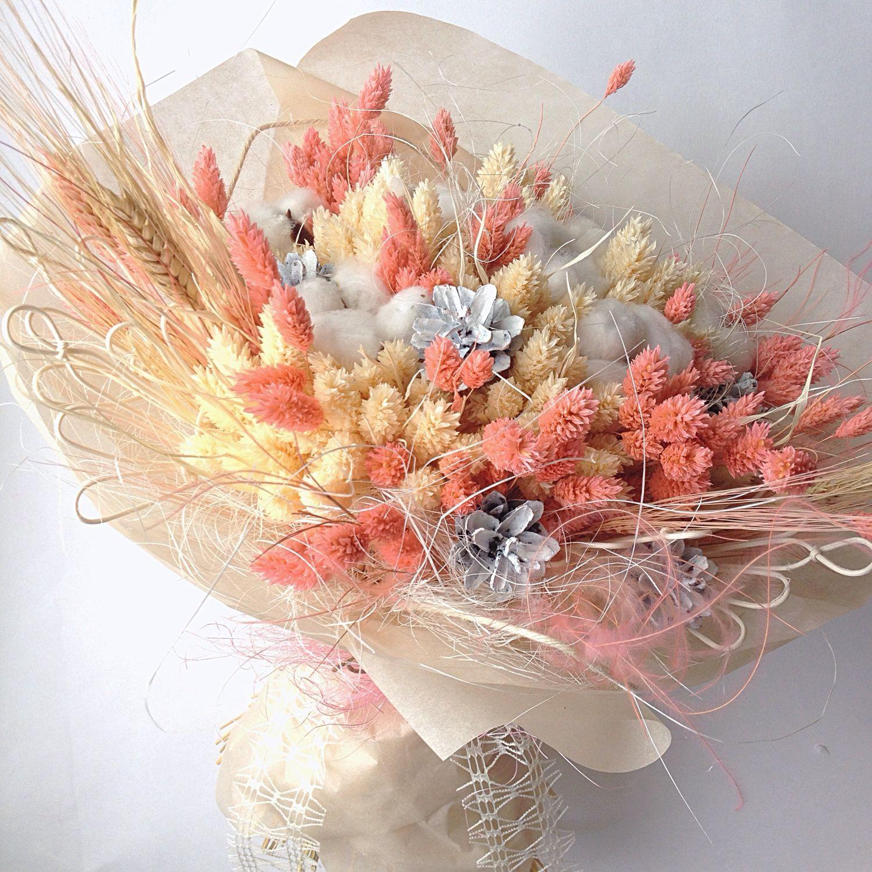 Картинка с днем рождения необычные цветы, новорожденными двойняшками своими