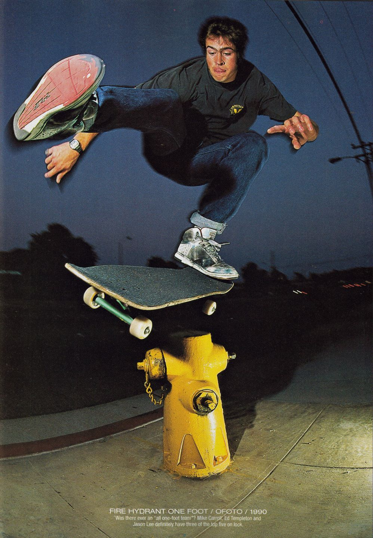 Pin By Anthony L On Skateboarding Skateboard Skateboard Photography Skateboard Photos