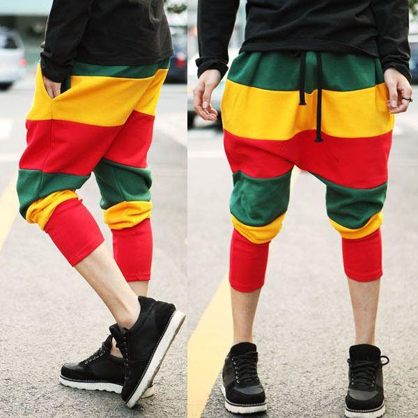 Pantalones Para Google Buscar Bombachos Hombres Con K3ulJF1Tc