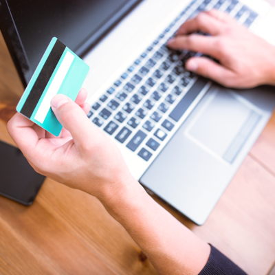 8 Simple Steps to Avoid Credit Card Problems Rewards