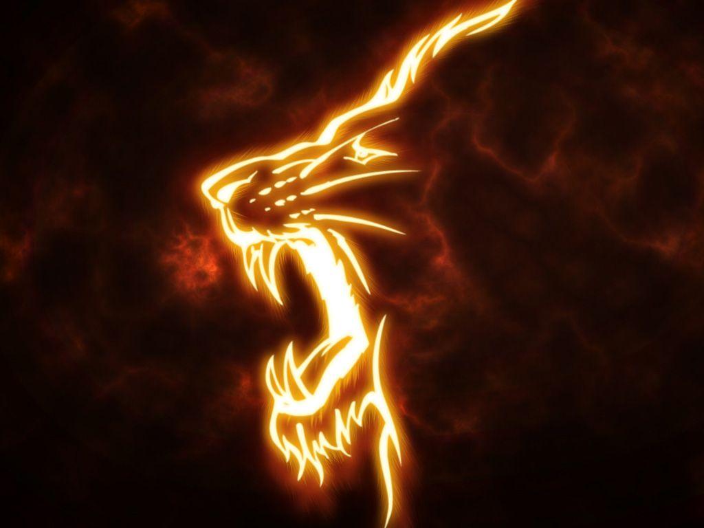 Chennai Super Kings, Fire Lion