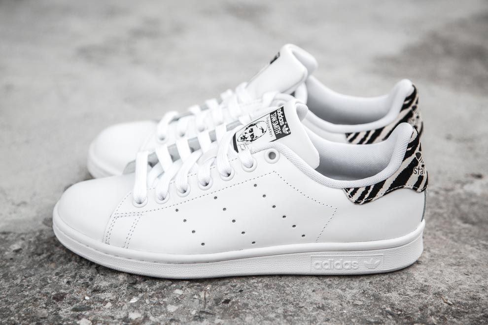 adidas nouvelle stan smith