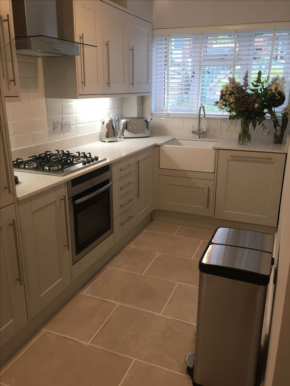 stunning modern kitchen room design ideas also rh pinterest