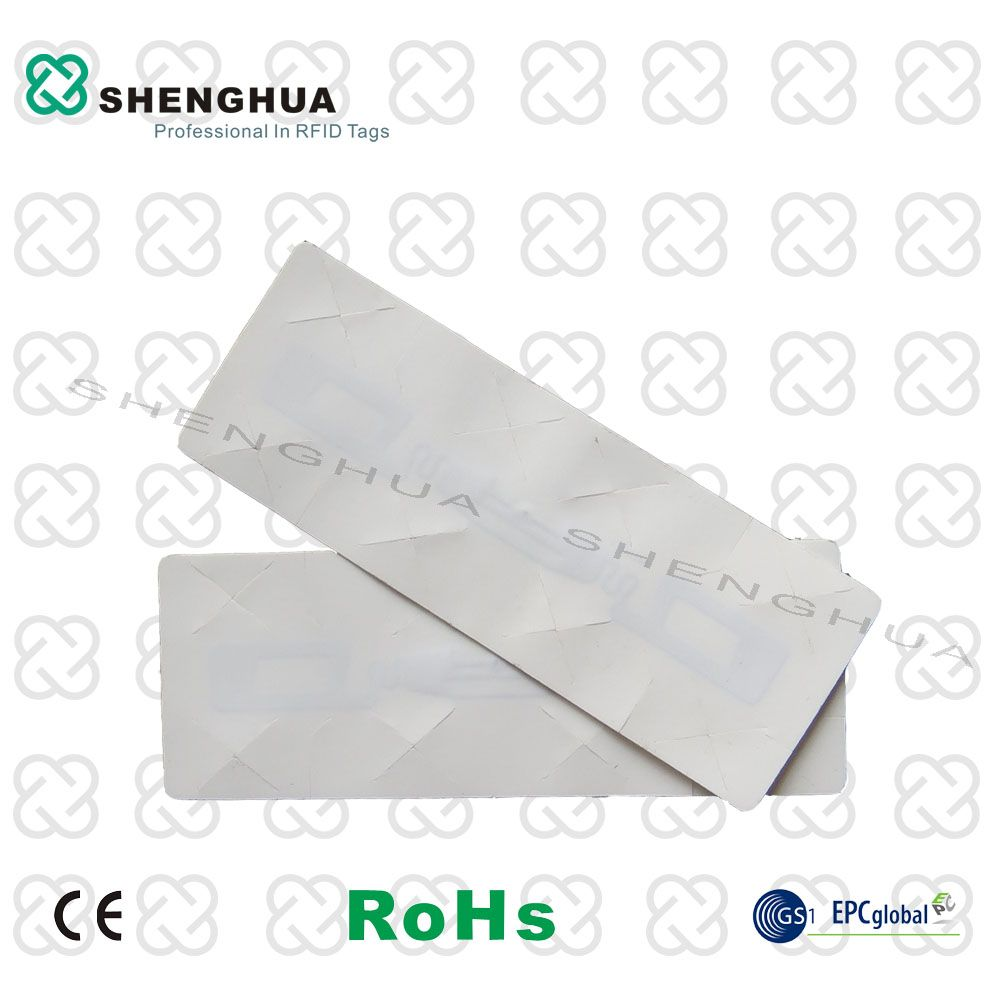 The original factory of RFID Card, RFID Wristbands, RFID