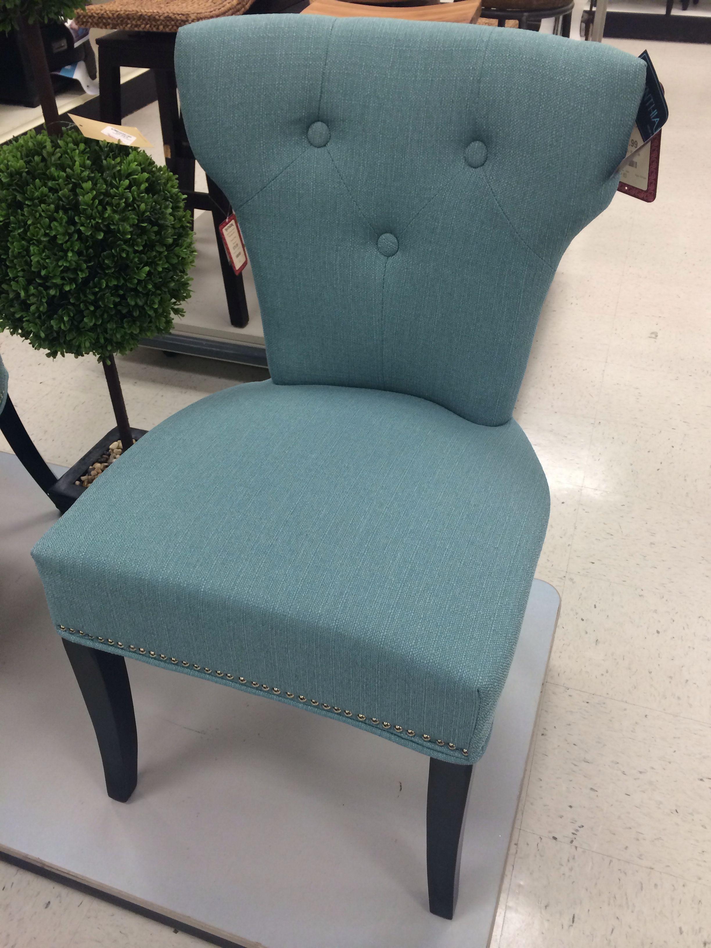 Tj Maxx Chairs Lawn Chair Recliner Blue Tjmaxx Decorating 101 Pinterest Furniture