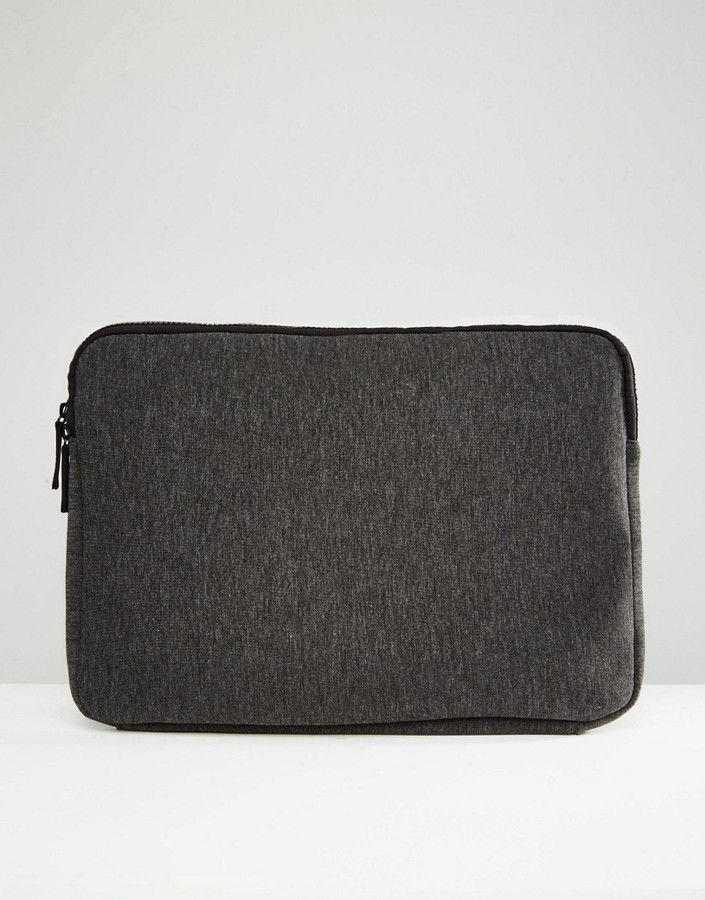 ASOS Laptop Sleeve for Macbook 13 Inch