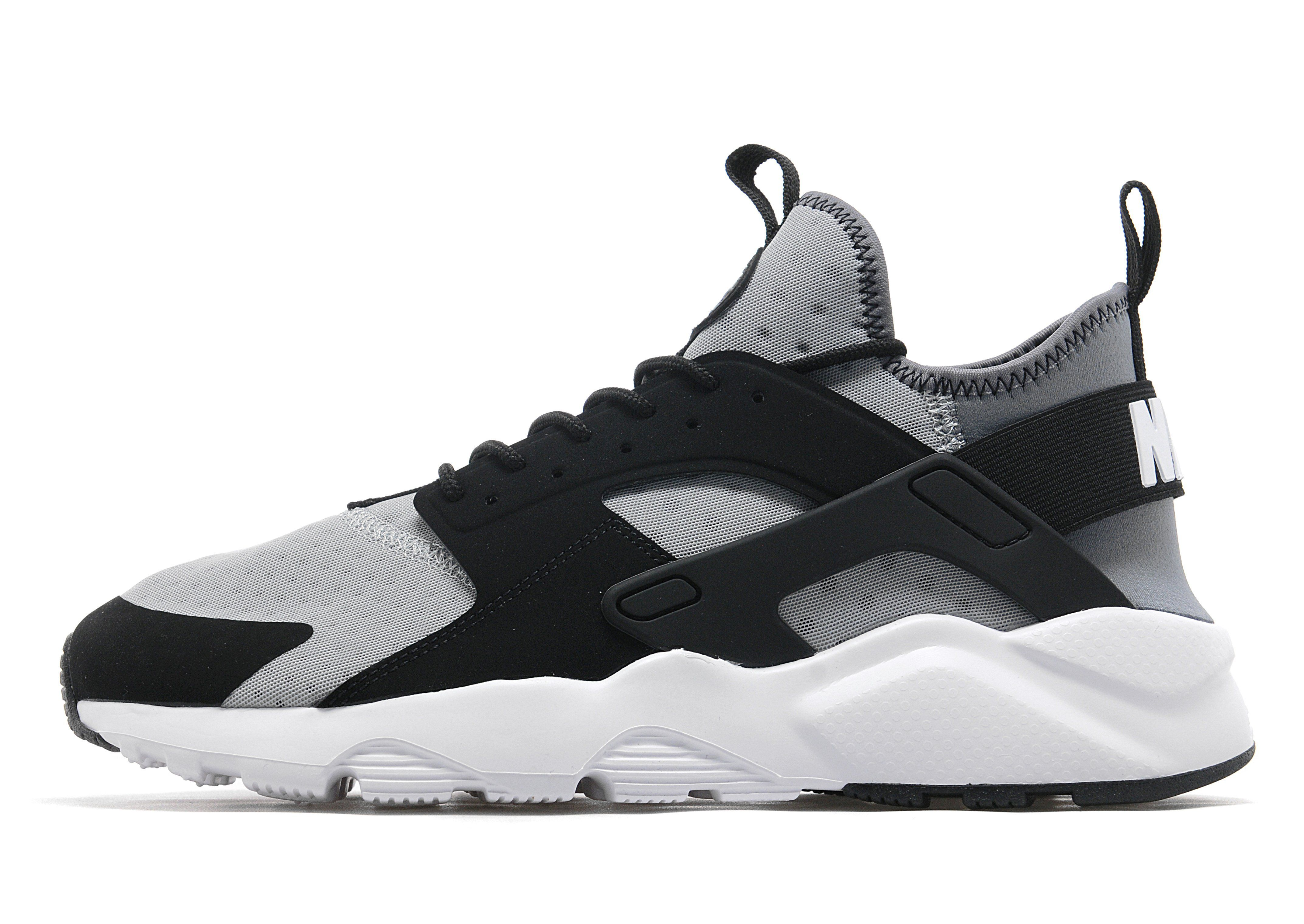 check out 961d4 afcb4 ... new zealand nike huarache ultra breathe shop online for nike huarache  ultra breathe with jd sports