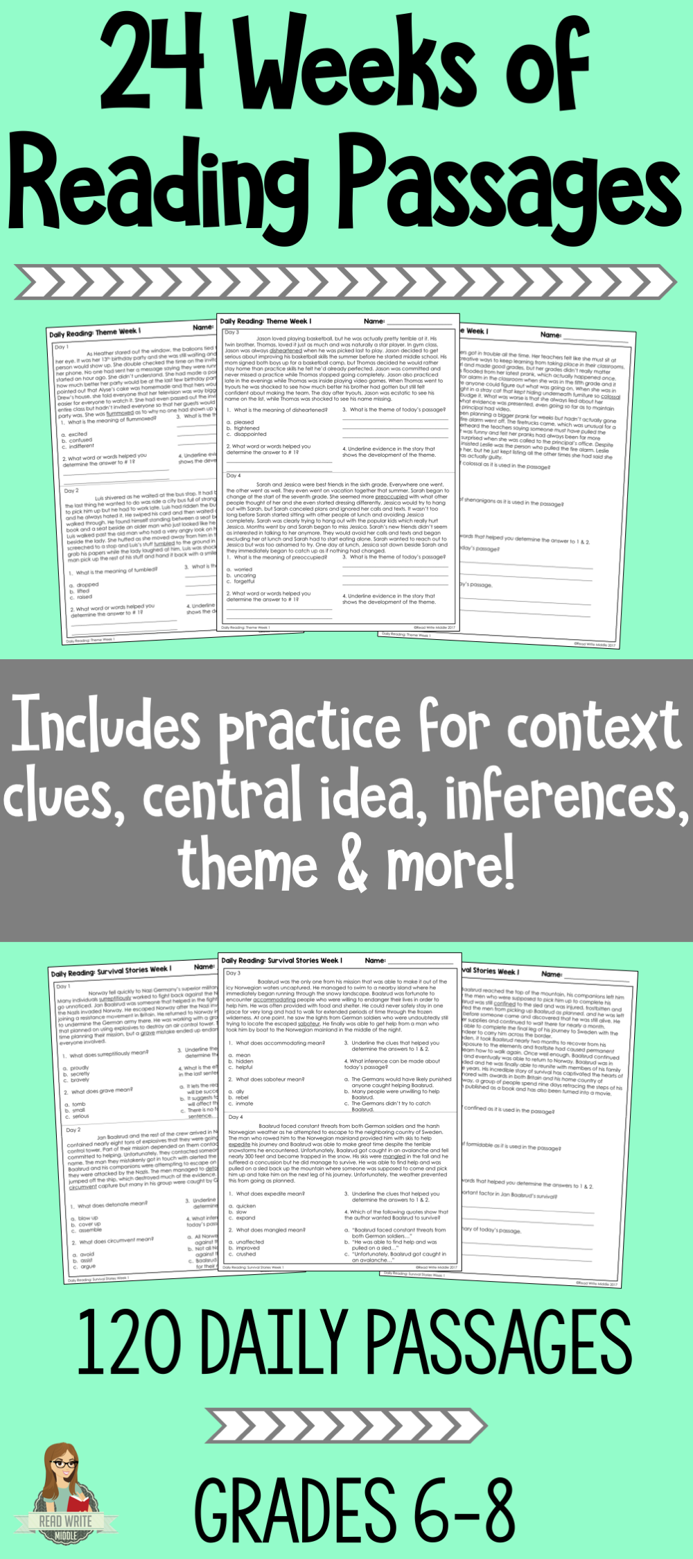 Pin On Literature Analysis Lessons Activities [ 2249 x 1000 Pixel ]