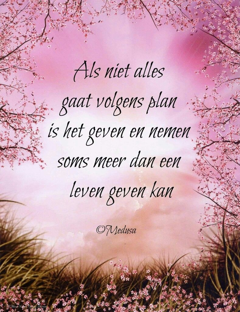 Citaten Over God : Gedichten wensen en spreuken pinterest quotes about