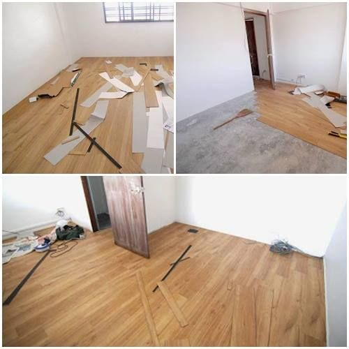 High End Resilient Flooring Herf Amsterdam Eggshell Design High End Resilient Flooring Herf Uses The Click And Lock Sys Resilient Flooring Home Flooring