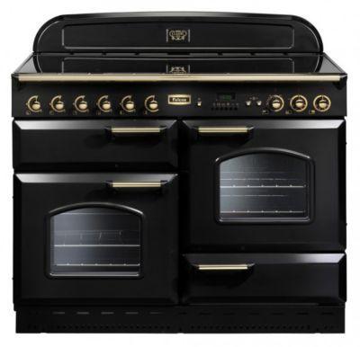 d couvrez l 39 offre piano de cuisson falcon classic 110. Black Bedroom Furniture Sets. Home Design Ideas