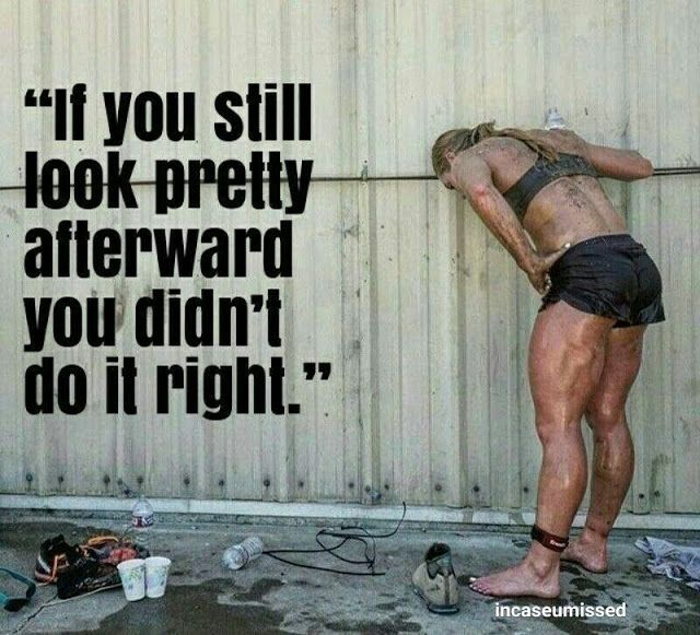 Weight Loss In A Few Easy Steps #fitnessgirls