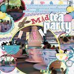 Filename=Mad_Tea_Party.jpg Filesize=175KiB Dimensions=600x600 Date added=Jul 23, 2012