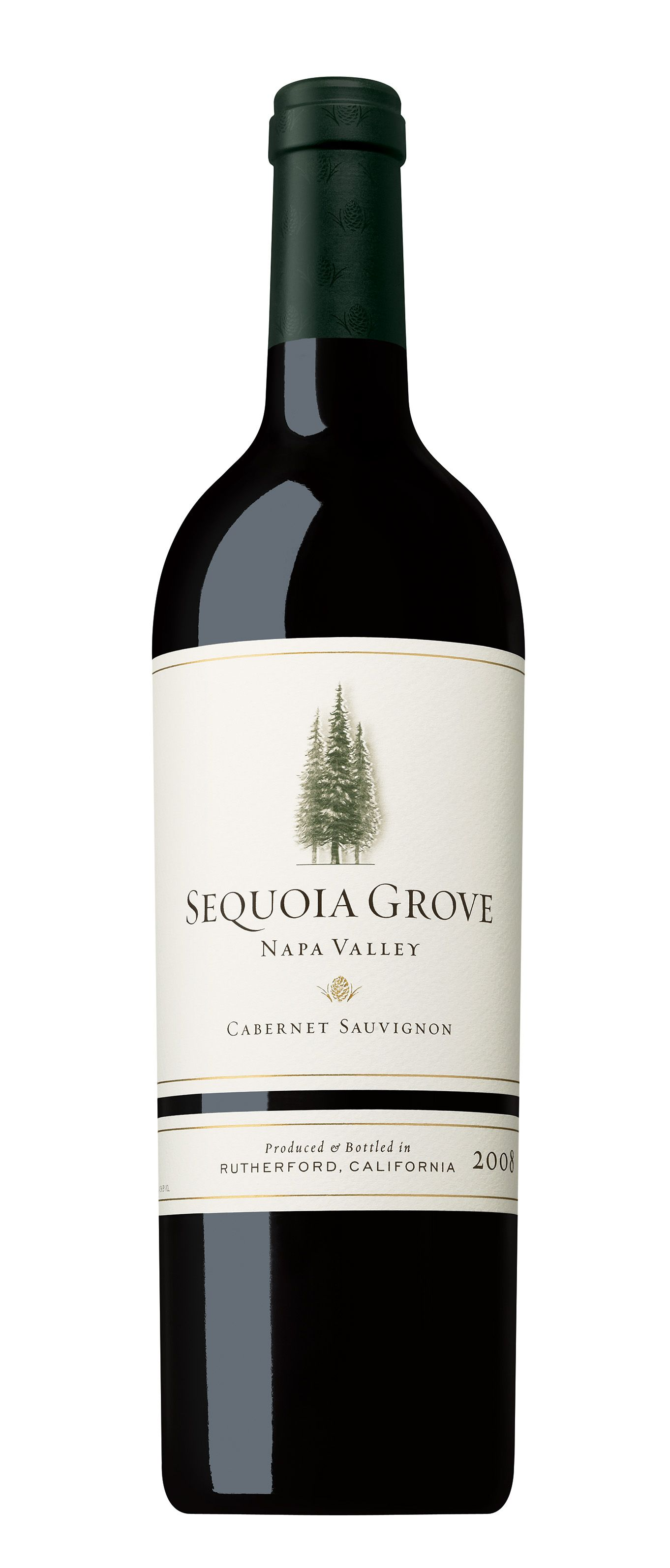 What to Drink Now: 2008   Cabernet sauvignon, Wine and ...