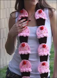 cupcakes accessories