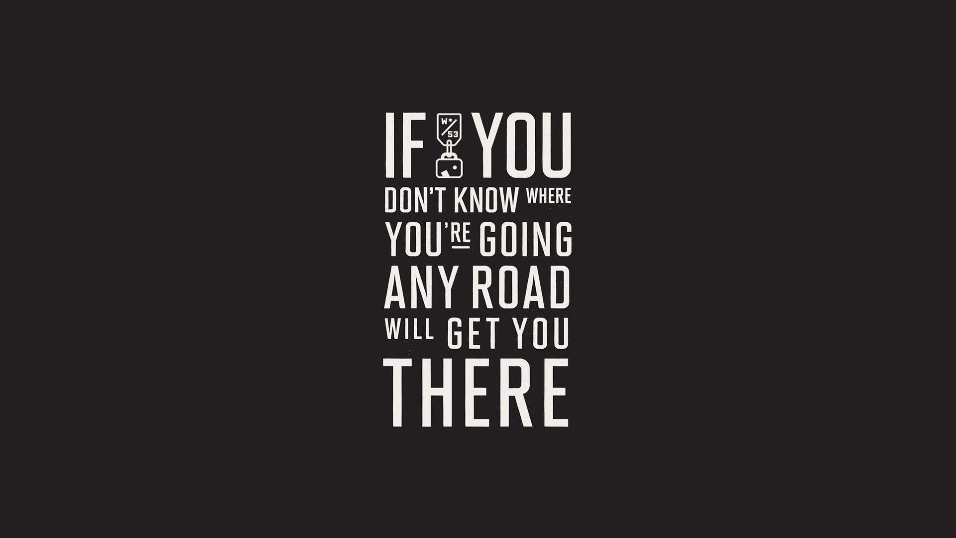 Yunita Zara On Twitter Inspirational Quotes Wallpapers Motivational Quotes Wallpaper Wallpaper Quotes
