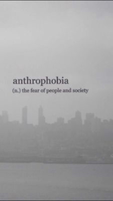 Image result for grey aesthetic Weird words, Rare words