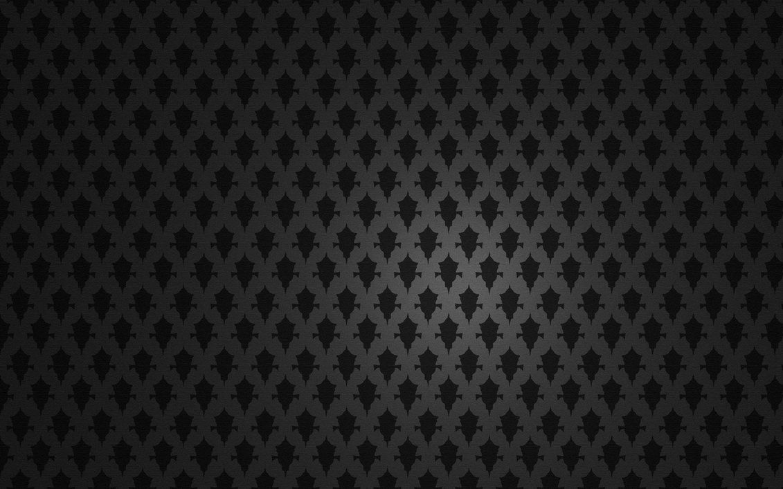 خلفيات سوداء Black Wallpapers Black Wallpaper Black Texture Background Black Textured Wallpaper