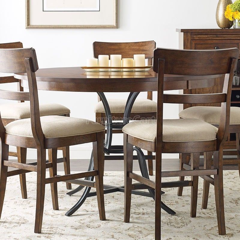 26++ 54 counter height dining table Inspiration